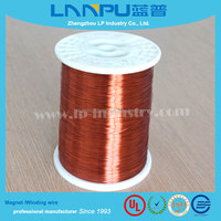 IEC Standars Good Quality Elector Magnetic Wire