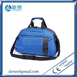 new durable travel duffel bag waterproof