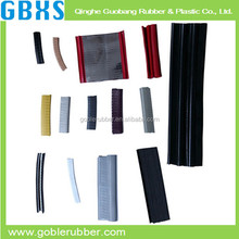rubber seal for door / easy to use