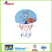 newest promotional basketball board play set