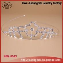 Crown, tiara, hair ornaments, fashion jewelry