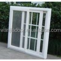 high quality sliding windows grills designs pictures from china supplier