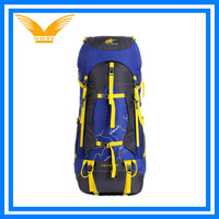 2015 sports custom fashion outdoor school mountain travel hiking nylon ladies sling skate camping backpack bags