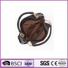 Totes Handbags women women handbag brand women handbag online
