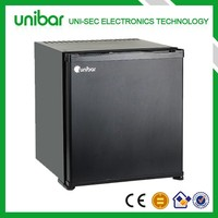 Cheap mini refrigerator ,mini bar (USF-28)