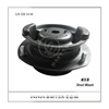 auto front axle strut mount for Mercedes benz and BMW China best OEM professional Supplier
