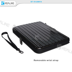 OH, LOOK, fancy 7.9 inch multi-fuction leather case for ipad mini, special suitcase for your tablet