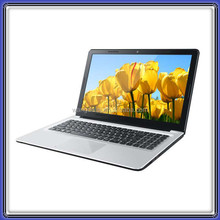 "10"" laptop netbook with dvd drive"
