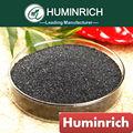Huminrich Shenyang 70% ácido húmico ácido fúlvico fertilizantes minerales