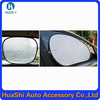 fashion custom car sun shade sun shade customize new design car sun shade