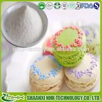 Free sample erythritol , stevia erythritol , organic erythritol bulk