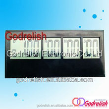 Hot selling school bell time switches long time warranty