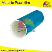 Carlas automobile carwraps,car adhesive,car stripes