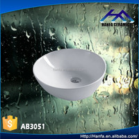 porcelain factory washroom chinese sinks