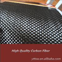 High Quality,undirectional carbon fiber cloth carbon fiber building materials