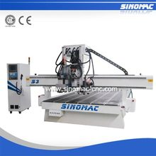 S3-2040S-ATC Hot sale!!! router cnc/ cnc router atc/ cnc engraving machine
