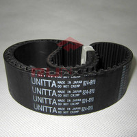 9296-S110 824-8YU timing belts for GATES brand (made in china )