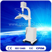 Economic new products pdt led photon light therapy machine