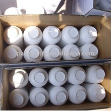 Paclobutrazol 25% SC for mango fertilizer