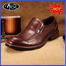 2015 Wholesale Loafer Design Fashion Shoes For Men