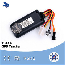 TK116 Shenzhen Factory Directly Wholesales gps tracker without gsm