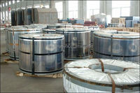 Prime quality AISI 304 stainless steel in stock china supplier