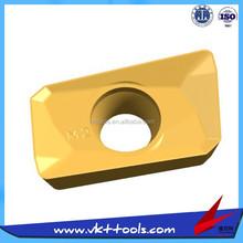 High quality hot sale APMT1135PDER tungsten carbide inserts CNC