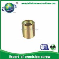 locknut and bushing quality brass pin bushings