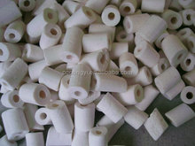 Popular best selling strong adsorption of moisture activated alumina for gas drying
