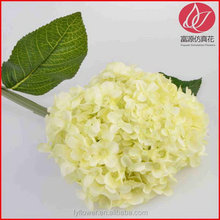 Newest best sell winter blossom artificial flowers