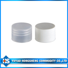 china supplier plastic bottles manufacturers child proof bottle caps