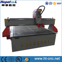 Professional assembled good price carving 1500*3000*200mm wood router
