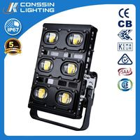 Premium Quality Cb Approval Led Corded Flood Light