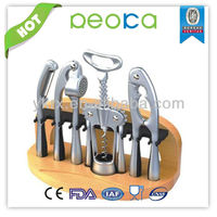 American best Kitchen and Home Gadget With Italy Design