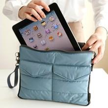 Multi-function sundry bag Hot selling