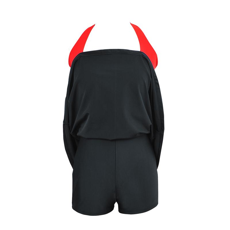 One piece swimsuit1.jpg