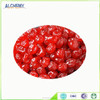 best selling product dried cherry