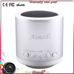 bulk buy from china S10 mp3 player bluetooth speakers bluetooth speaker