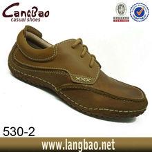 zapatos por catalogo