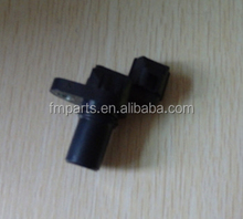 Auto Sensors Crankshaft Sensor md327107 for Mitsubishi