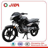 bajaj kawasaki india pulsar 200cc 220cc 150cc 180cc motorcycle motorbike JD150S-4