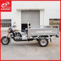 guangzhou new design china professional 4 stroke 150cc cheap cheap adult tricycle gas motor tricycle farming tricycle for sale