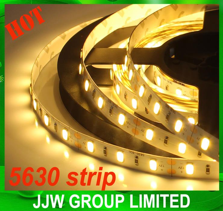 3 years warranty custom led strip cuttable led strip light. Black Bedroom Furniture Sets. Home Design Ideas