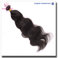 """Eayon Hair, Free Shipping 10"""" Loose Wave Best Selling Products In Nigeria"""