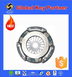 for clutch for daihatsu oem no 3082957001/for toyota avensis azt250 clutch/forklift clutch cover/go kart clutch transmission/gx