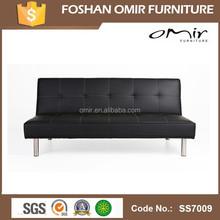 Alibaba Recliner Sofa Sectional Furniture Design Modern Sofa