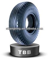 Heavy-duty Truck Bias Tyres/ TBB Tyres SS-338 14.00-20