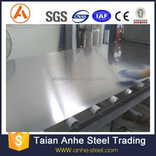 Manufacturer price 304 316l 430 316 409l Stainless Steel sheet/Sheets Price per kg Hot!!