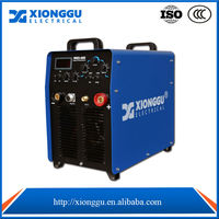 WS5-400 Chinese TOP Seller automatic tig welding machine and welding equipment,automatic welding device