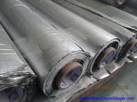 High quality 10m roll of bitumen seal self adhesive flashing tape